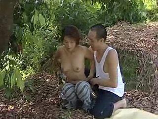 بورنو صيني، فيديوهات XXX ساخنة ل-صيني - SexM.XXX