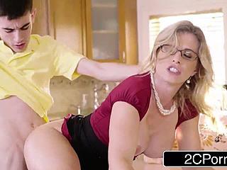 Xxx cu mature filme FEMEI MATURE