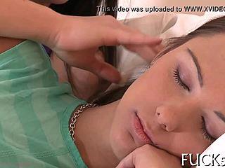 Lezbiyen porno video