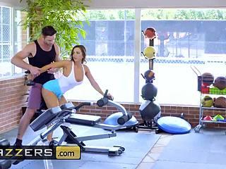 بورنو رياضة، فيديوهات XXX ساخنة ل-رياضة - SexM.XXX